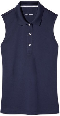 a9bbddbba4 Purple Women's Polos - ShopStyle