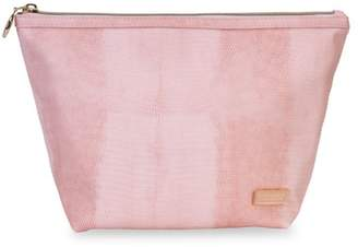 Stephanie Johnson Galapagos Peony Laura Large Trapezoid Bag