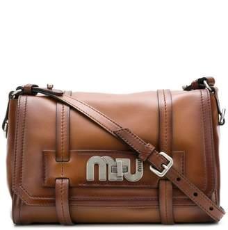 d157504a1174 Miu Miu Satchels for Women - ShopStyle Canada