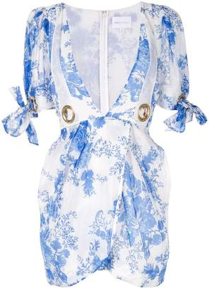 cc0c2f65991 Alice McCall Fashion for Women - ShopStyle UK
