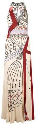 Temperley London Kite Gown