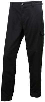 Helly Hansen Mens Sheffield Pant