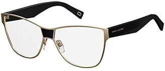 Marc Jacobs MARC 214 women Eyewear Frames