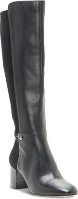 Enzo Angiolini Pakemer 50/50 Boots