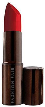 Fashion Fair Specialty Lip Sticks
