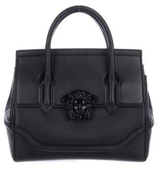 Gianni Versace Palazzo Empire Bag