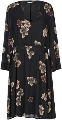 Eco Short dresses - Item 34949329WG