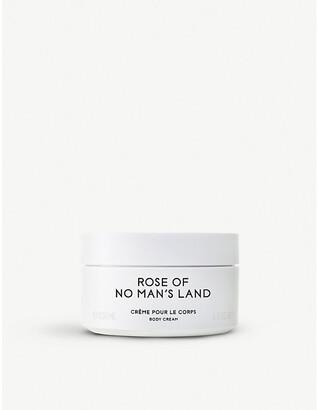 Byredo Rose of No Man's Land Body Cream 200ml