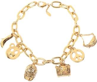 Moschino Necklaces