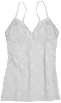 Cosabella Glam Camisole