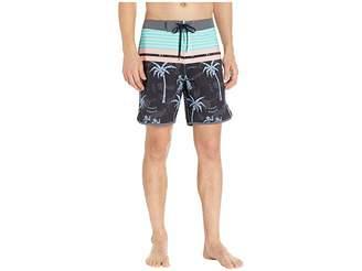 Hurley Phantom Aloha Twist 18 Boardshorts