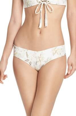 MONTCE AC Nu Micro Bikini Bottoms