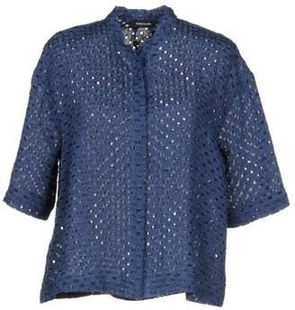 Anne Claire ANNECLAIRE Shirt
