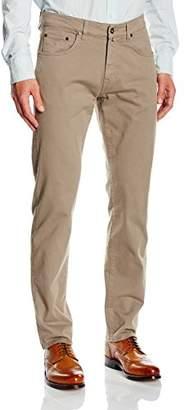 Gant Men's Desert Jean Straight Jeans,32W x 32L