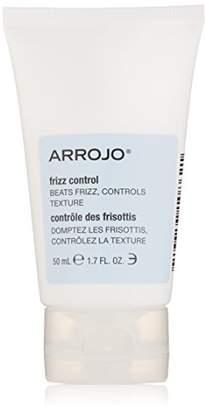 Arrojo Frizz Control