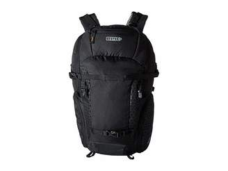 EPIC Travelgear AdventureLAB Skeleton Backpack 35L