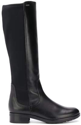 Högl knee-length boots