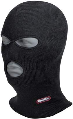Refrigiwear Silver Lined 3 - Hole Mask Fits All