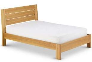 Marks and Spencer SonomaTM Bed Frame
