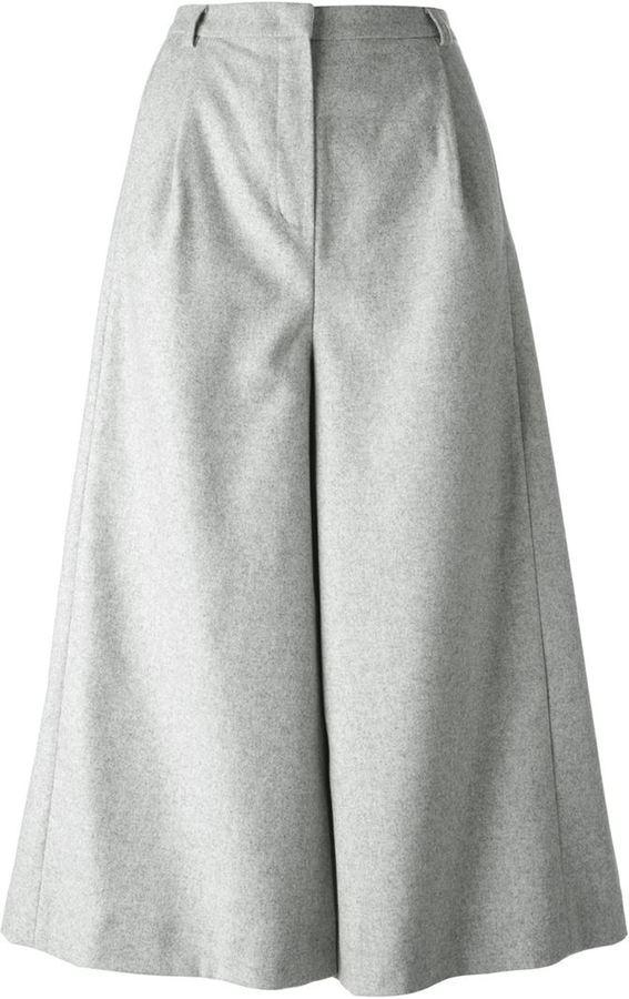 Carin Wester 'Barney' shorts