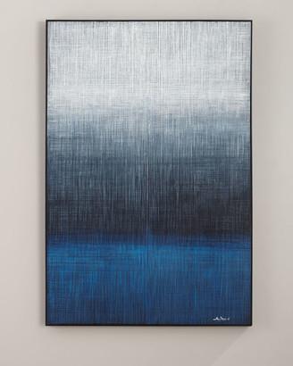 John Richard Paintings - ShopStyle