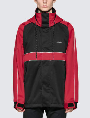 Ambush Yama Jacket