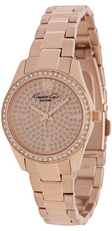 Kenneth Cole New York Classic KC0005