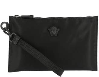 Versace Briefcase Bags Men