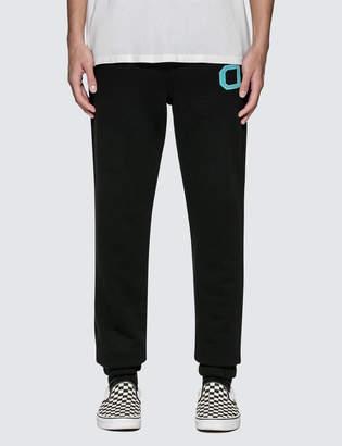 Diamond Supply Co. UN Polo Sweatpants