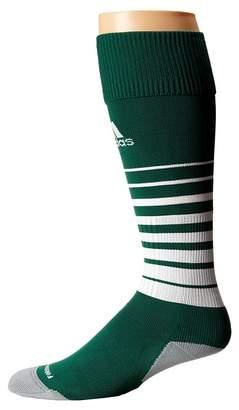 adidas Team Speed Soccer Sock Knee High Socks Shoes