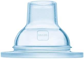Ultrasoft Mam Babyartikel MAM 62839900 Ultra-Soft Drinking Spout for Bottles
