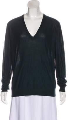 Joseph Cashmere Knit Sweater