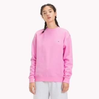 Tommy Hilfiger Tommy Classics Sweatshirt