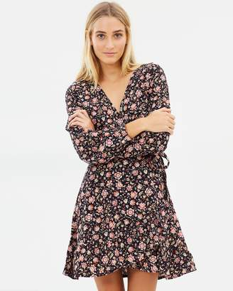 Tigerlily Marquisa Dress