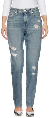 Theory Jeans