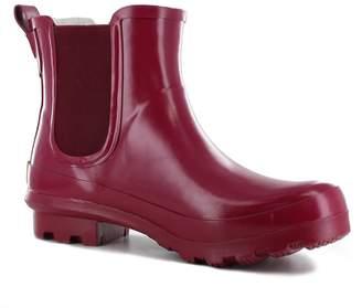 Western Chief Classic Chelsea Rain Boot