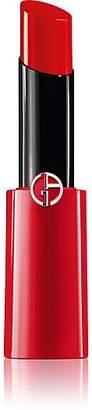Giorgio Armani Women's Ecstasy Shine Lipstick - 300 Tangerine