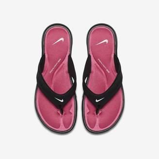 Nike Ultra Comfort Women's Flip Flop