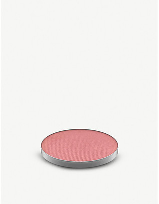 M·A·C Mac Powder blush pinch O'peach