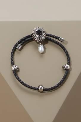 Alexander McQueen Friendship bracelet
