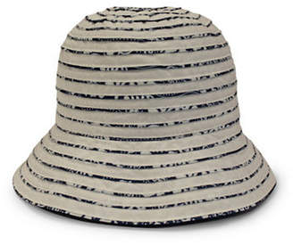 PARKHURST Bali Reversible Bucket Hat