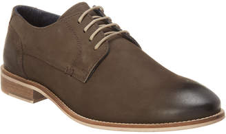 Rush by Gordon Rush Isaac Leather Oxford