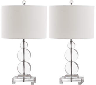 Safavieh Moira 23 Table Lamp