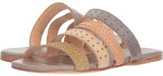 Bed Stu Henna Women's Shoes
