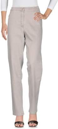 Brax Denim pants - Item 42648807