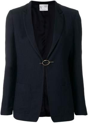 Forte Forte V-neck blazer
