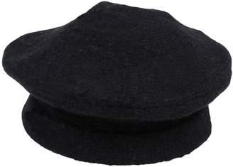 Gotha Hats