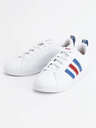 adidas (アディダス) - ルミエール adidas VALSTRIPES2