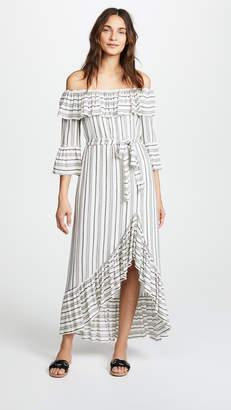 Rachel Zoe Viola Dress