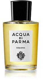 Acqua di Parma Women's Colonia Eau de Cologne Natural Spray 100ml